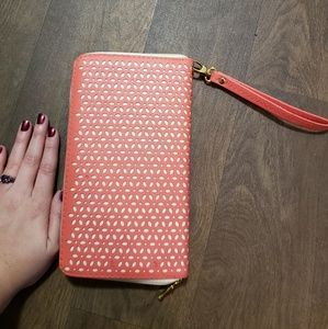 Bags - Large clutch